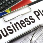 Writing a Strategic Business Plan - The Items to pay for inside your Strategic Business Plan