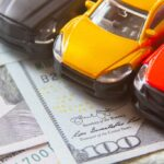 How You Can Achieve Exotic and Classic Vehicle Financing