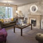 Decorate Your House At A Lower Price - Some Tips