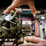 Common Signs You Need Assistance From the Pc Repair Expert