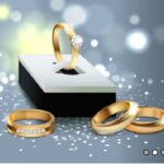 Tips about Buying Fashion Jewellery