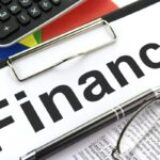 The Intricacies Of Invoice Finance
