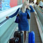 Strategies For Traveling On Your Own