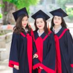 Strategies for an optimistic Distance Education Experience
