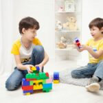 Selecting the very best Educational Toys