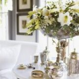 5 Reasons You Should Have Fresh Flowers at Home
