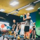 Essential Guidelines for Running a Profitable Gym or Fitness Center